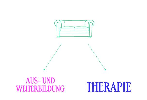 heidelberg_grafik-profil