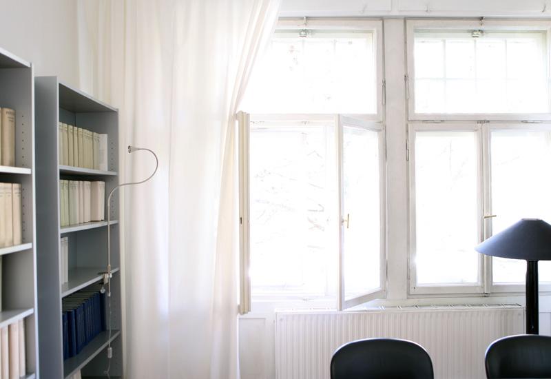 heidelberg_therapie-besprechungszimmer-1
