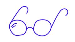 icon-brille-2