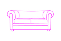 icon-couch-pink