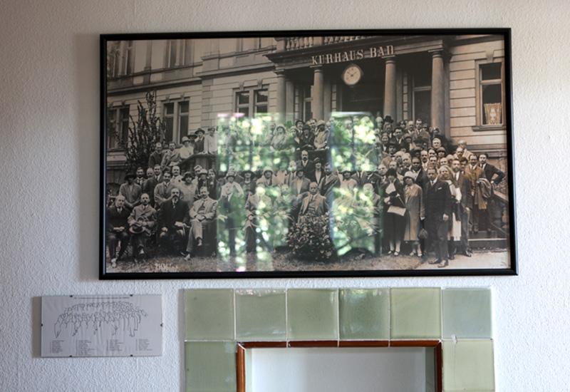 heidelberg-geschichte-fotografie-2