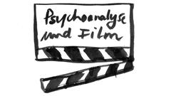 heidelberg_beitrag-psychoanalyse_und_film_2