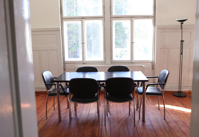 heidelberg_institut-besprechungszimmer-1