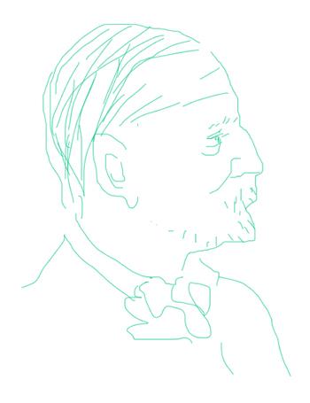 portrait-krehl