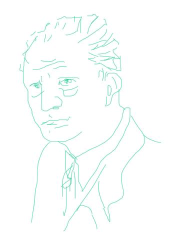 portrait-weizsaecker