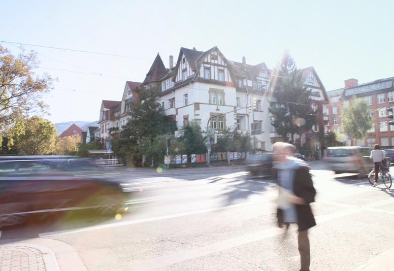heidelberg_aussenansicht-1