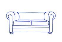 icon-couch-blau
